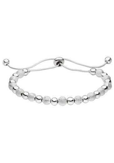 Tamaris Armband »Lea, TF064«