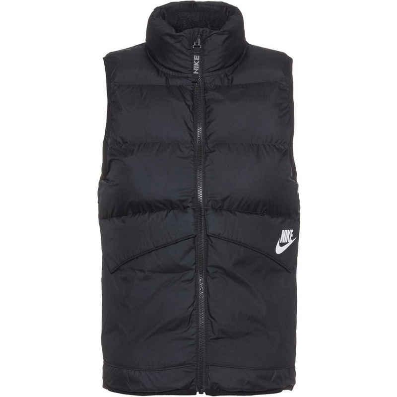 Nike Sportswear Steppweste »NSW« keine Angabe