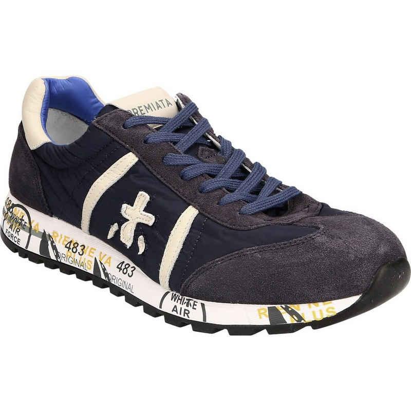 PREMIATA »LUCY 2808« Sneaker