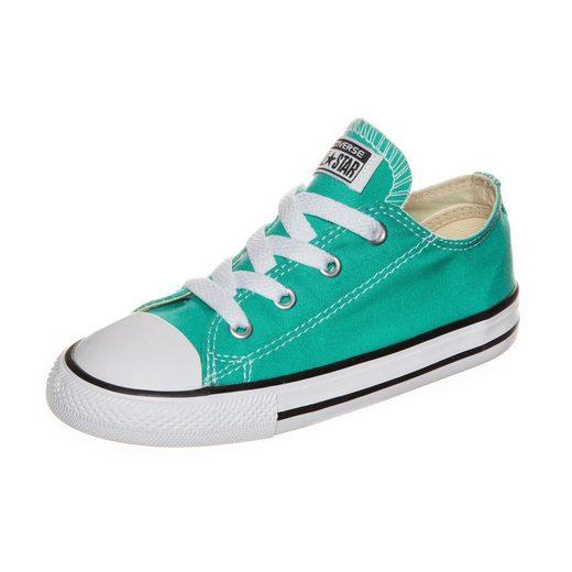 Converse »Chuck Taylor All Star Fresh Colors« Sneaker