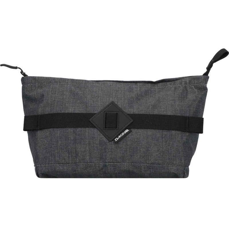 Dakine Kulturbeutel »Dopp Kit«, Polyester