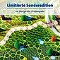 Ravensburger Spiel, Merk- und Suchspiel »Sagaland 40 Jahre Jubiläumsedition«, FSC® - schützt Wald - weltweit; Made in Europe, Bild 8