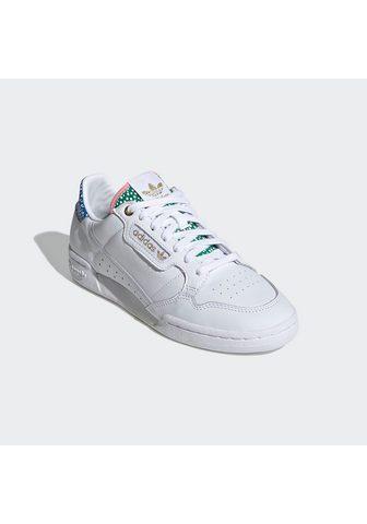 adidas Originals »Continental 80 W« Sneaker