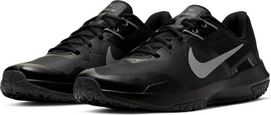Nike »Varsity Compete Tr 3« Trainingsschuh