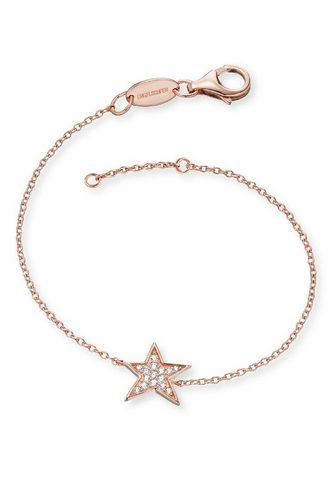 Engelsrufer Silberarmband »Little magic аpyrankė S...