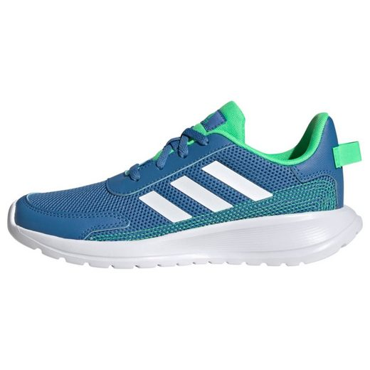 adidas Performance »Tensor Run Schuh« Laufschuh