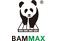 Bammax