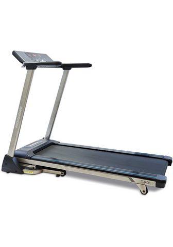 Horizon Fitness Horizon fitnesas bėgimo takelis »T-R01...