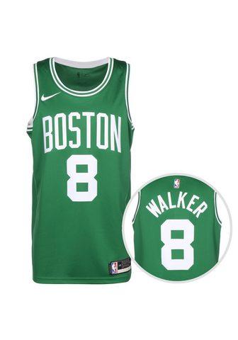 Nike Basketballtrikot »Nba Boston Celtics W...