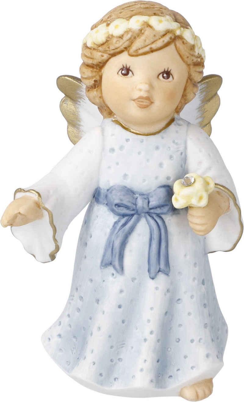 Goebel Engelfigur »Blumengrüße« (1 Stück)