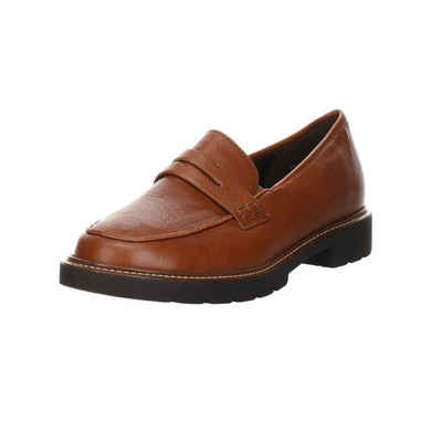 Ara »Manchester-HS Slipper Schuhe Freizeitschuhe« Slipper