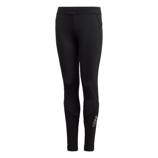 adidas Performance Funktionstights »Alphaskin lange Tight«