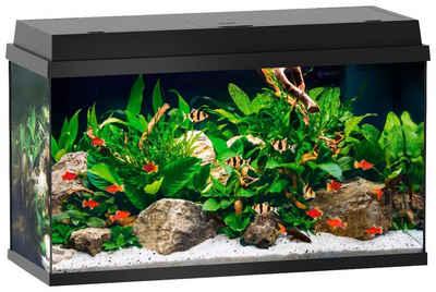 JUWEL AQUARIEN Aquarium »Primo 110«, BxTxH: 81x36x45 cm, 110 l