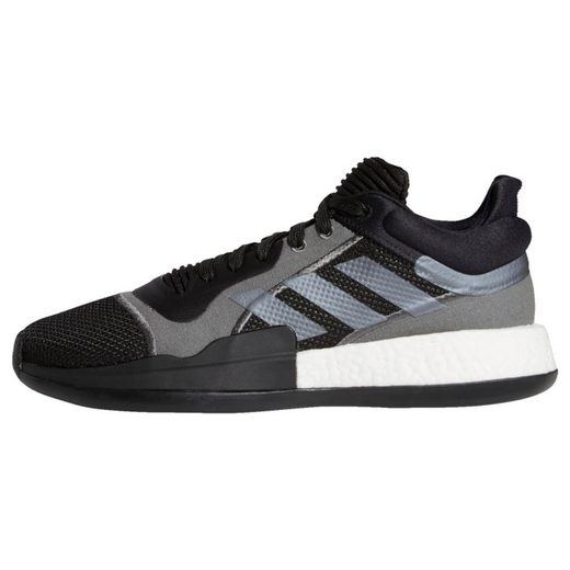 adidas Performance »Marquee Boost Low Schuh« Fitnessschuh