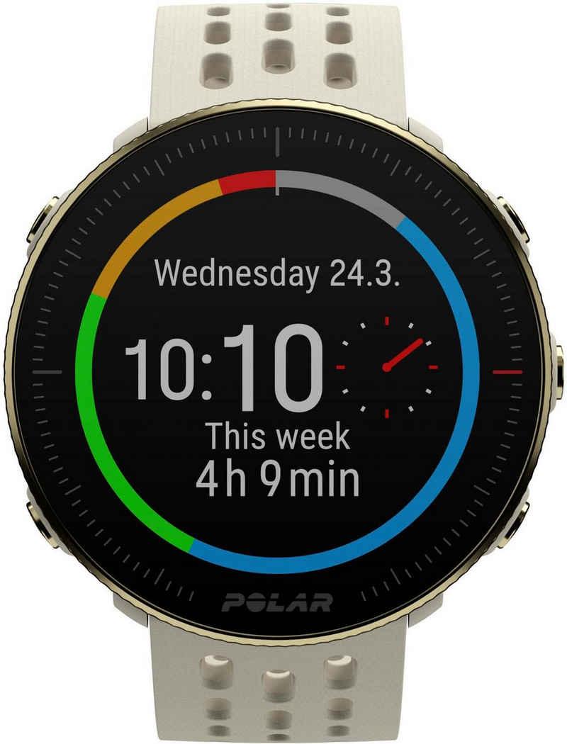 Polar Vantage M2 Smartwatch