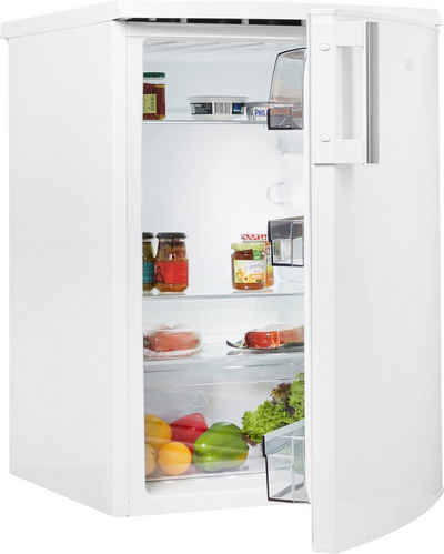 AEG Kühlschrank RTB415E1AW, 85 cm hoch, 59,9 cm breit