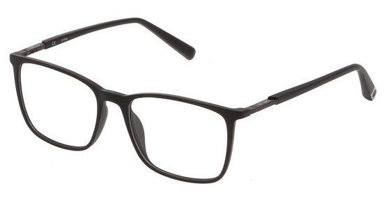 Sting Brille »VST336«
