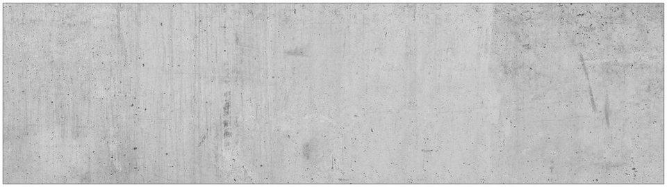 Myspotti Kuchenruckwand Myspottifixy Blank Selbstklebende Und Flexible Kuchenruckwand Folie Online Kaufen Otto