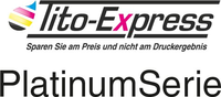 Tito-Express PlatinumSerie