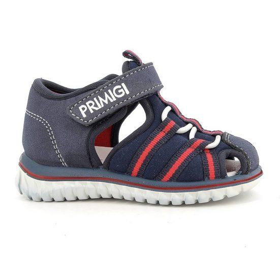 Primigi »Primigi PRI73773« Sandale