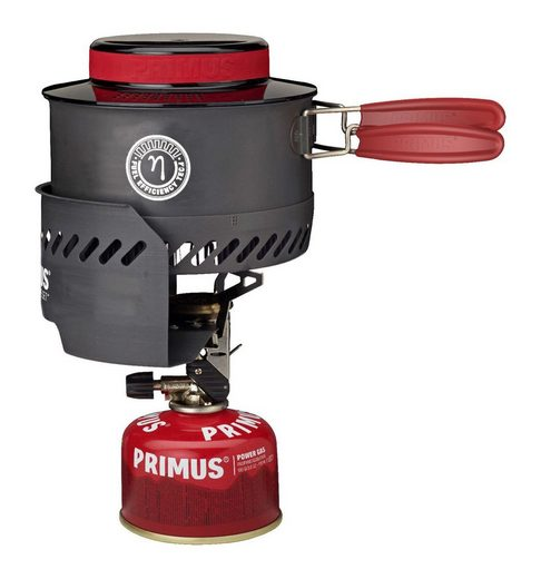 Primus Camping-Kocher »Express Campingkocher«