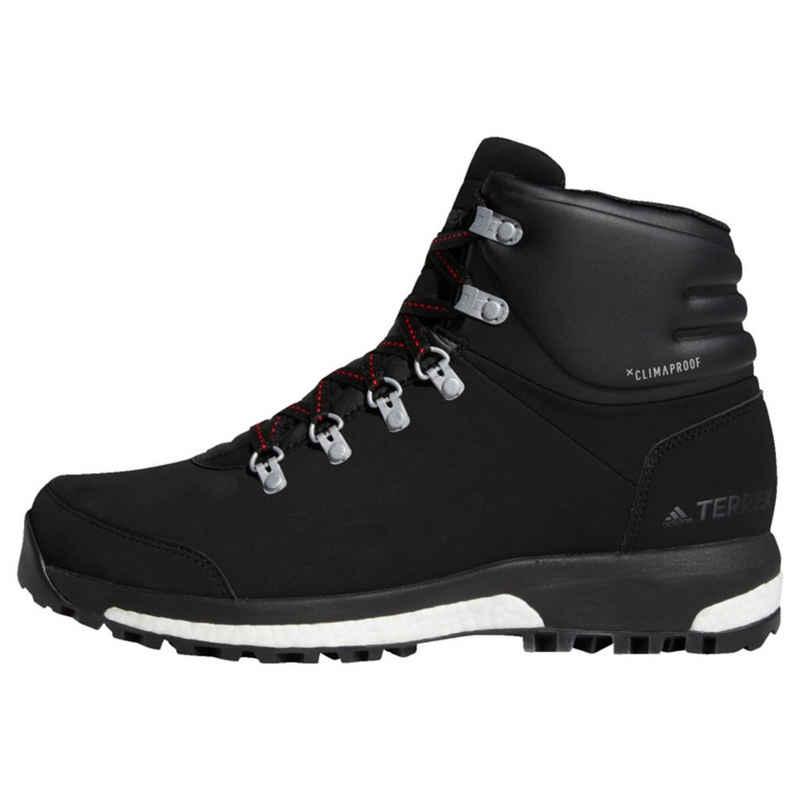 adidas TERREX »TERREX Pathmaker RAIN.RDY Wanderschuh« Sneaker