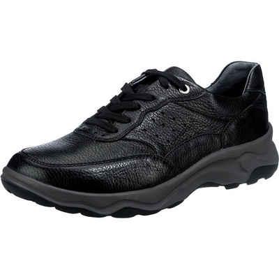 Waldläufer »H-max Sneakers Low« Sneaker