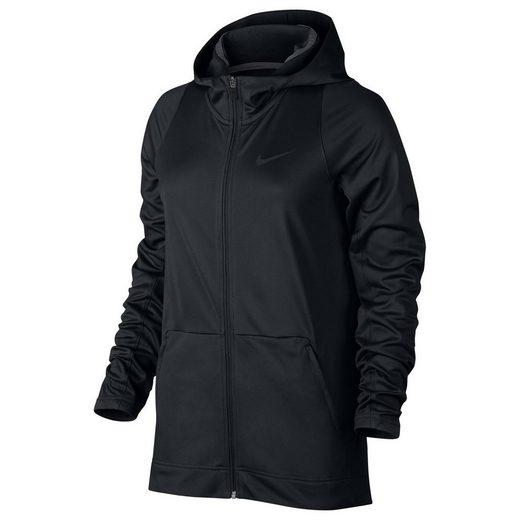 Nike Trainingsjacke »Hyper Elite«