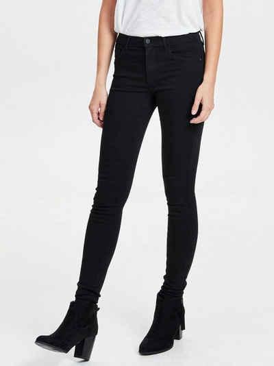 Only Skinny-fit-Jeans »RAIN« im 5-Pocket-Design