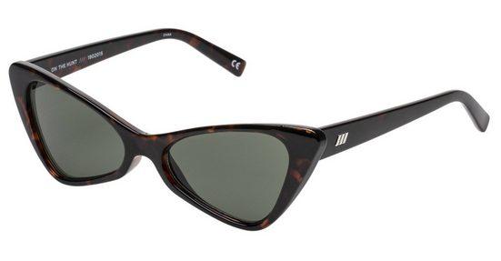 LE SPECS Sonnenbrille »ON THE HUNT«
