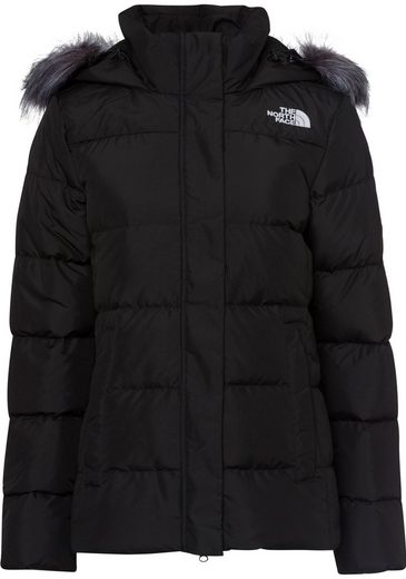 The North Face Steppjacke »GOTHAM«