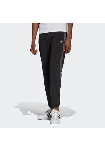 adidas Originals Sportinės kelnės »SPRT 3-STREIFEN«
