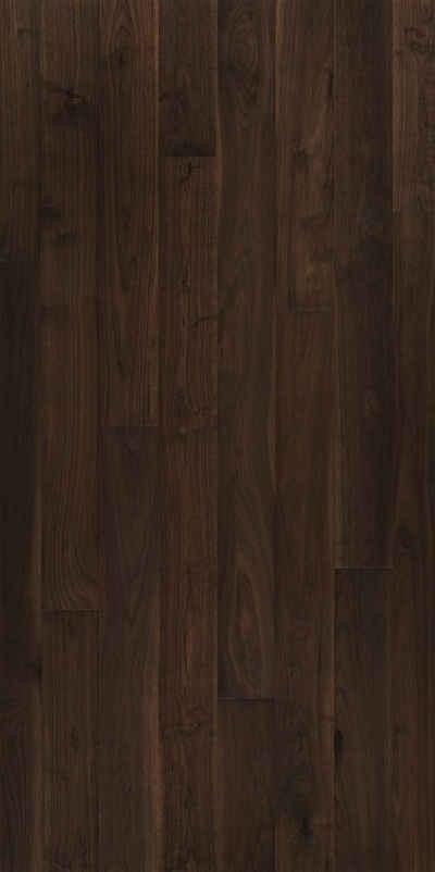 PARADOR Parkett »Trendtime 4 Living - Walnuss amerik. Antik«, Packung, Klicksystem, 2010 x 160 mm, Stärke: 13 mm, 2,89 m²