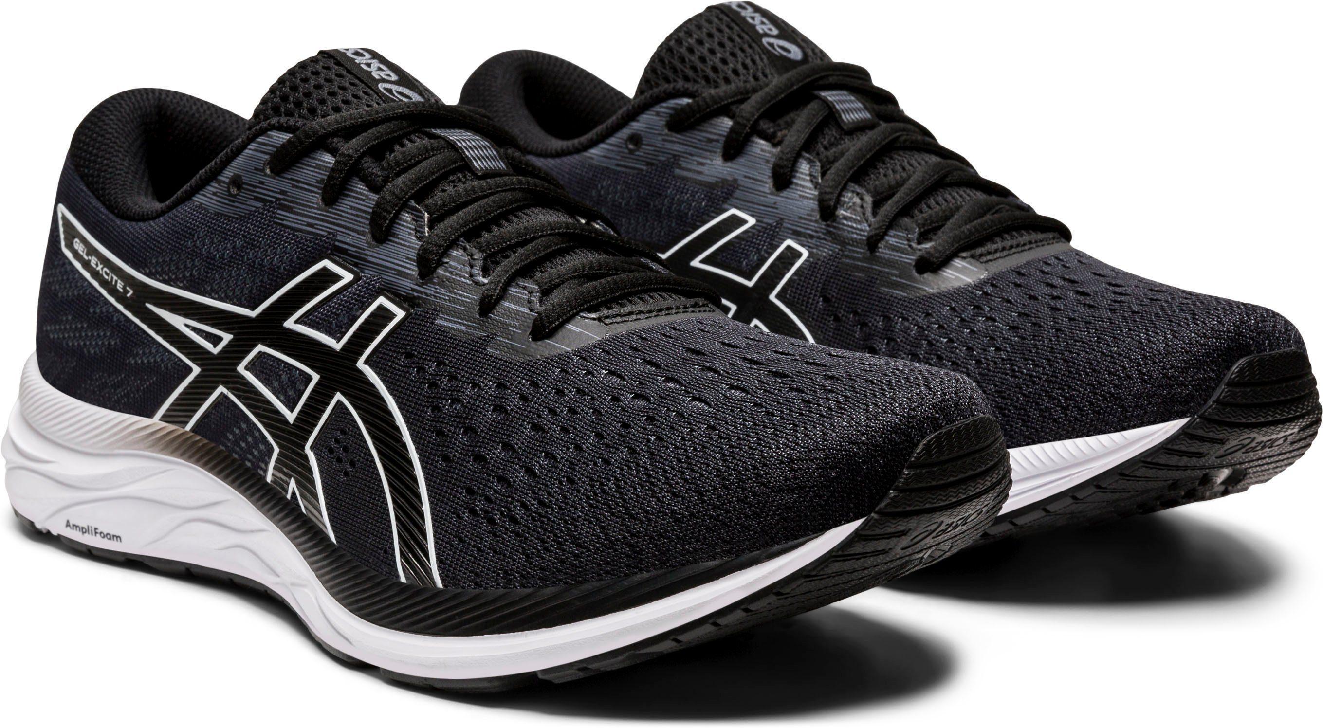 Asics »GEL-EXCITE 7« Laufschuh, Leichter Laufschuh von Asics online kaufen  | OTTO