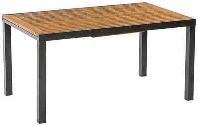 MERXX Gartentisch »Tilos«, Breite 90 cm