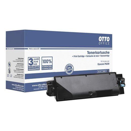Otto Office Tonerpatrone »TK-5270K«