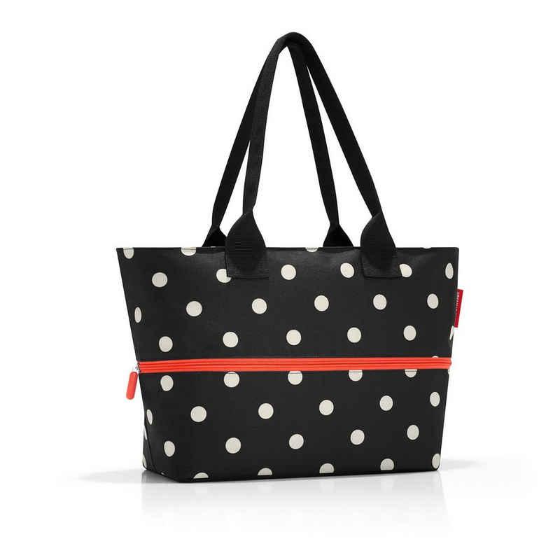 REISENTHEL® Shopper »Shopper e1, Einkaufstasche Shopping«, Damentasche