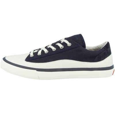 Clarks »Aceley Lace« Sneaker