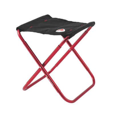 Robens Campingstuhl »Discover Red«
