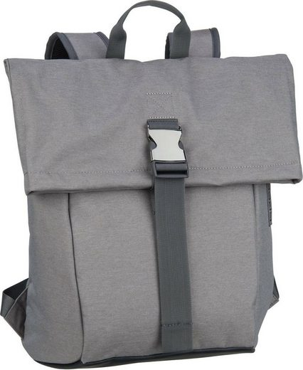 BREE Rucksack / Daypack »Punch Style 92«