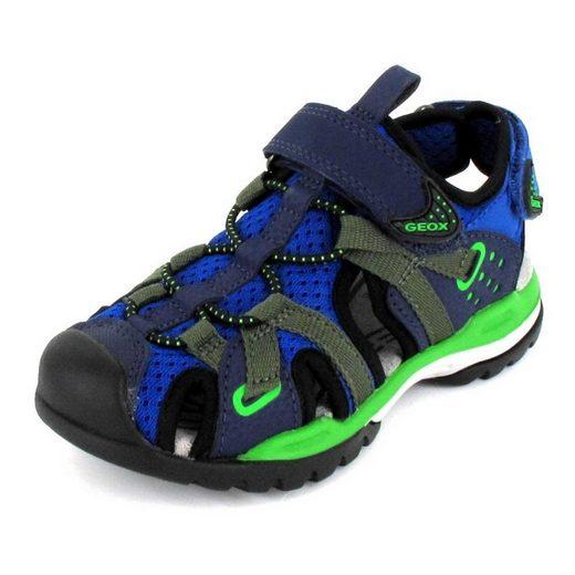 Geox Kids Sandale