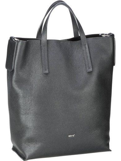 Abro Handtasche »Julie 29396«, Shopper