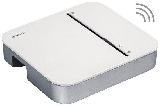 BOSCH Steuerzentrale »Smart Home Controller«