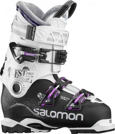 Salomon »Salomon QUEST PRO CS SPORT W« Skischuh