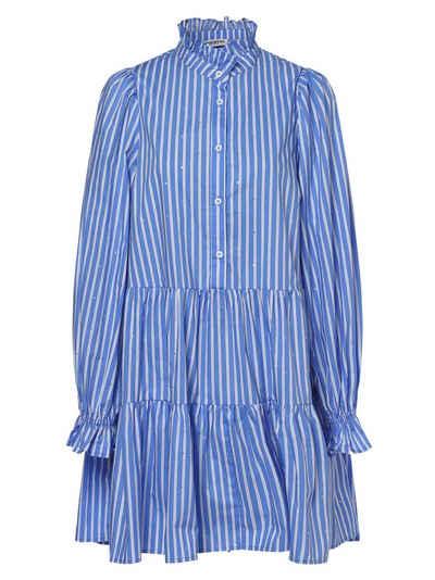 Essentiel Antwerp A-Linien-Kleid »Zinga«