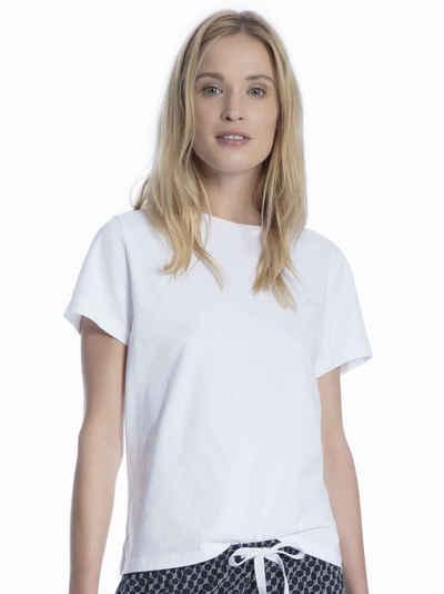 Joop! Kurzarmshirt »T-Shirt« (1-tlg)