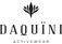 DAQUïNI Activewear