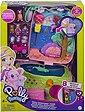 Mattel® Spielwelt »Polly Pocket - Koala-Tasche«, Sammelfigur, Bild 3