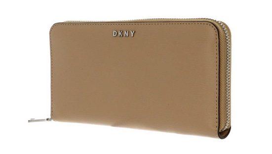 DKNY Geldbörse »Bryant«