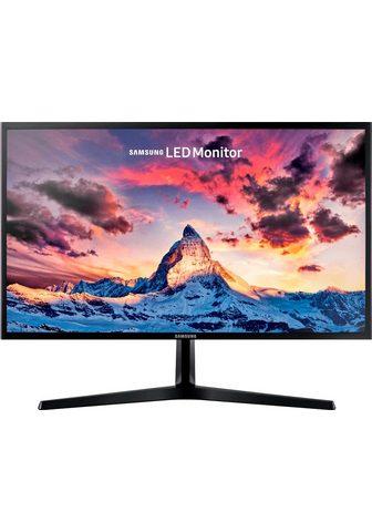 Samsung S24F356FH LED-Monitor (59 cm/24